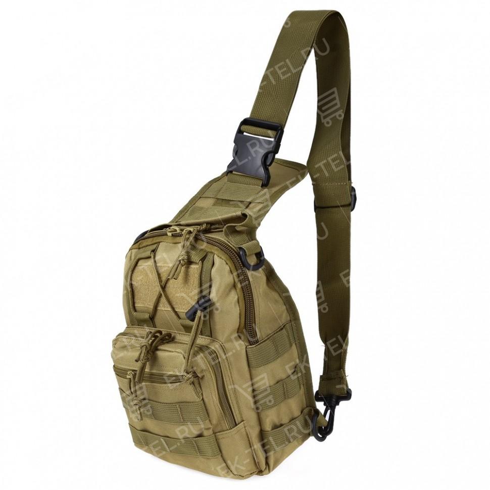 Тактическая походная сумка купить в Санкт-Петербурге  характеристики ... 44373abc984
