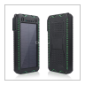 ​​ Solar Charger Land Rover 20000 mAh